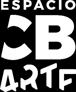 CB Arte – Negativo@2x