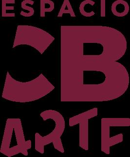 CB Arte – Positivo@2x