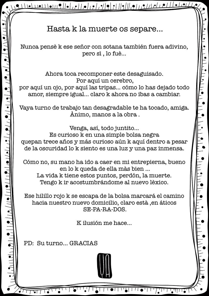 Hasta_K_la_muerte_os_separe